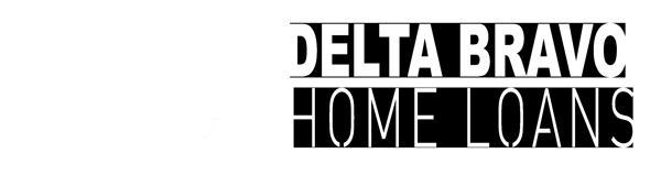 Delta Bravo Home Loans